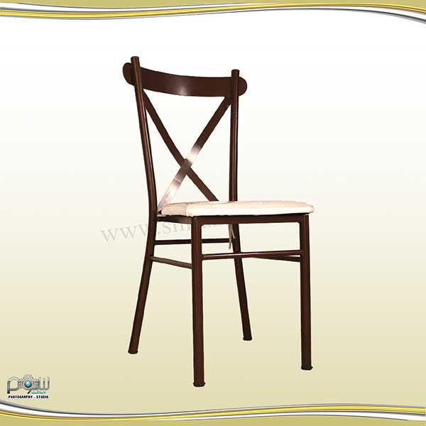 صندلی روستیک