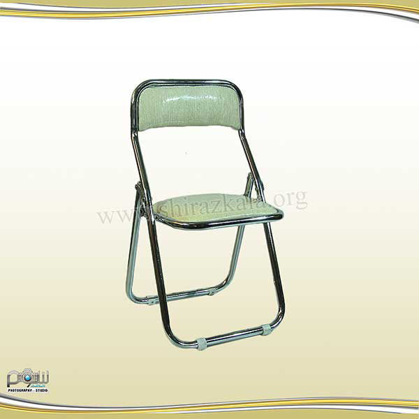 صندلی تاشو کودک