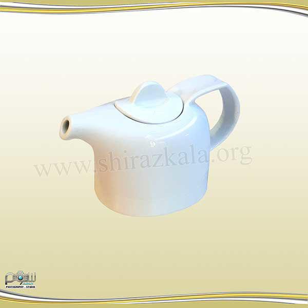 تصویر قوری چای چینی